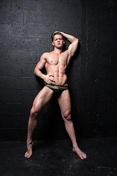 Gay Pornstar Looks Like Jonathan Reyes