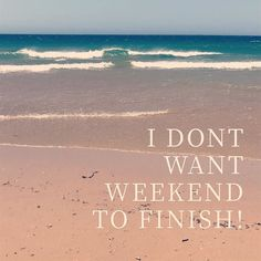Happy weekend to everybody! #beach #sumner #holiday #weekend #funnymemes #peopleplace