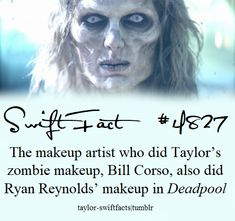 """Winner of fullofswift's 2013 """"BEST TAYLOR SWIFT BLOG"""" and anonnawards' 2014 """"FAVORITE TAYLOR BLOG"""";... Taylor Swift Blog, Taylor Swift Facts, Taylor Swift Pictures, Taylor Alison Swift, Red Taylor, Ryan Reynolds, Celebrity News, Love Her, Queens"""