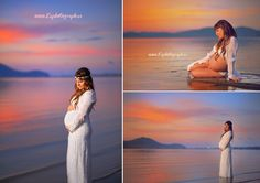 fotografo-embarazo-maternidad-fotos-bilbao-atardecer-playa-mar-bizkaia