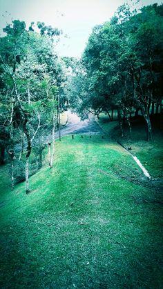 Barreirinha Park
