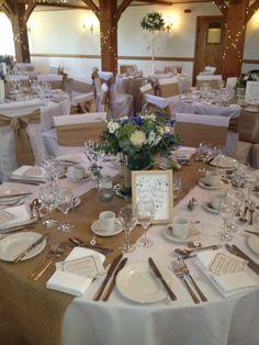40 Best Loews Coronado Bay Resort Wedding Images Amy Best Wedding