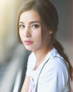 """ถูกใจ 38.4k คน, ความคิดเห็น 138 รายการ - Vill Wannarot Sonthichai (@villwannarot) บน Instagram: """" @keira.unique.brand  @vtint_official"""" Beauty Around The World, Thai Drama, Actor Model, Beauty Women, Asian Beauty, Actors & Actresses, Asian Girl, Portrait Photography, Hot Girls"""