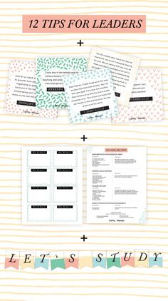 Your Small Group Starter Kit Free Printables 7 Study Ideas Lifeway Women All Access
