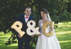 Phoebe & Conal's Epic Clonabreany House Wedding Ribbon Bouquet, Summer Wedding Colors, Floral Ribbon, Wedding Styles