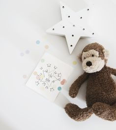 TheGiftLabel: A STAR IS BORN #confetticards #baby #boy #girl #love #stars #amsterdam #lifestyle Confetti Cards, A Star Is Born, Gingerbread Cookies, Amsterdam, Baby Boy, Teddy Bear, Lifestyle, Stars, Gingerbread Cupcakes