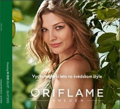 Welcome Summer, Oriflame Cosmetics, Uk Images, Beauty Companies, Keratin, The One, Portugal, Cookies, Facebook