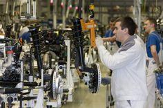 #Reportage24 #Авто | VW и Peugeot Citroen хотят вернуться к крупноузловой сборке в России | http://puggep.com/2015/09/02/vw-i-peugeot-citroen/