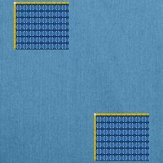 Sac bandoulière téléchargement (47).png   1055150