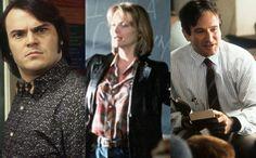 Sidney Poitier, Michelle Pfeiffer e Robin Williams já interpretaram professores no cinema. Eles podem ser revolucionários, contraditórios, amorosos, rígidos e tudo mais. A certeza é que professores mudam vidas, dentro e fora das telas. [Fotos: Divulgação] Michelle Pfeiffer, Robin Williams, Cultura Pop, Cinema, Fictional Characters, Teachers, Entertainment, Everything, Movies