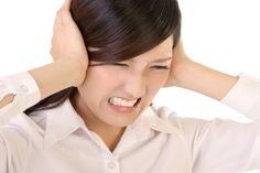 Como o estresse afeta a imunidade