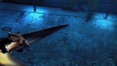 Fate/Zero -- Beserker Gif