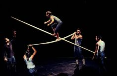 OCKHAM'S RAZOR 'TIPPING POINT'  Review: http://www.carpediememmie.co.uk/2017/04/dance-ockhams-razor-tipping-point.html