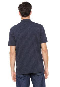 288 melhores imagens de Camisas pólo em 2019   Polo shirts, Ice pops ... 9a9b1a2212