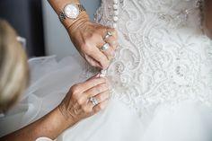 13 tips   voor jullie trouwdag!