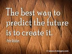 Discover and share Future Life Quotes. Explore our collection of motivational and famous quotes by authors you know and love. Future Life Quotes, Famous Quotes, Wisdom, Positivity, Good Things, Thoughts, Inspirational Quotes, Motivational, Image