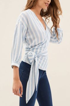 New Blusas Mujer Moda 2019 Winter Autumn Blouses Shirts Work Wear Office Tops Women Shirts Long Sleeve Chiffon Blouse Womens Top