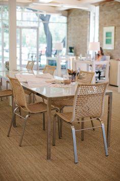www.collins-interiors.com | blueprintstore.com/blog