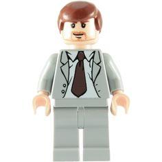 Doctor Jones