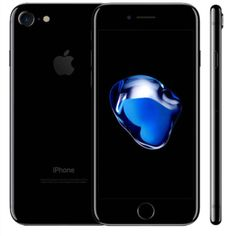 Apple iPhone 7 - - Black (T-Mobile) (GSM) for sale online Iphone 7 Plus, Iphone 8, Apple Iphone 6, Used Iphone, Telephone Smartphone, Mobile Smartphone, Quad, New Mobile Phones, New Phones