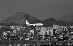 Israel - patrickpapesch.com Eilat, Haifa, Israel, Tel Aviv, Seattle Skyline, Gate, Clouds, Travel Photography, Viajes