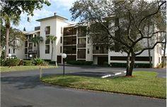 160 SE Saint Lucie Boulevard A202, Stuart, FL 34994, USA - St. Lucie Club Condo for Sale - real estate listing