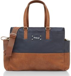 Main Image - Babymel 'Millie' Diaper Bag