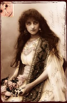 real gypsy - Google Search