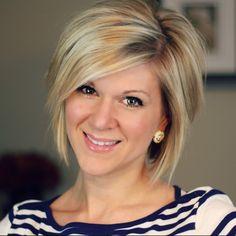 Mandy Gladden - YouTube