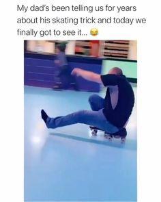 Super Funny Videos, Funny Video Memes, Crazy Funny Memes, Funny Short Videos, Really Funny Memes, Stupid Funny Memes, Funny Laugh, Funny Relatable Memes, C Video