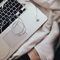 Best podcasts for 20 something girls! All The Bright Places, How To Get Away, Apple Products, Infp, Good Vibes, Chill, At Least, Relax, Cozy