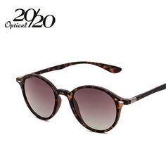 Men Sunglasses Women Sun Glasses Travel Driving Mirror Polarized Glasses