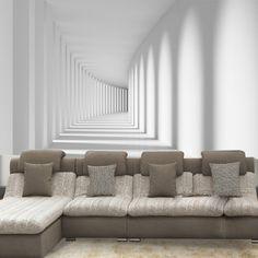 Lovely Jetzt tapeten f r wohnzimmer zum Verkauf zu g nstigen Preisen kaufen wallpaper f r w nde mural tapete sofa tv hintergrund wand foto tapete f r wohnzimmer