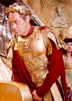 Turner Classic Movies, Classic Films, Epic Film, World Movies, Elizabeth Taylor, Best Actor, Great Movies, Ancient History, Egypt