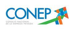 ANJE respalda posición de Conep sobre urgencia en aprobación de la Ley de Partidos