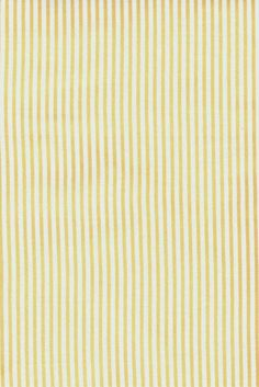 Good Lookin Stripe | Honey | Repeat 0"