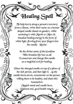 Book Of Shadows - 800 Pages Of Printable Spells, Rituals, Crafts, Herbs & More. ~ Book of Shadows Printable Pages ~. your magickal energies to the pages. Witchcraft Spell Books, Wiccan Spell Book, Witch Spell, Witchcraft Spells For Beginners, Healing Spells, Magick Spells, Healing Quotes, Chakra, Charmed Book Of Shadows