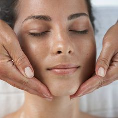 Elise Minton , Executive Beauty Editor When it comes to our skin, we want it to look the best it possibly can. That's why we are sharing some of our favorite and most hush-hush skin care secrets. …