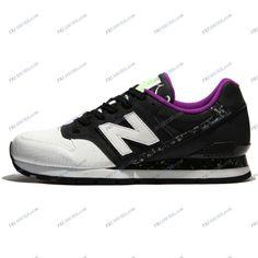 brand new 522e8 e9c2c New Balance 996 White Blue Men 3M Reflective Shoes mbt shoes clearance  Regular Price   169.95