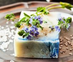 Soap making is a simple business, which if done in the right way will offer decent returns. If you are interested, here is how you should go about it.