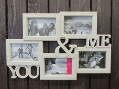 You & Me 		5:lle 10*15cm kuvalle