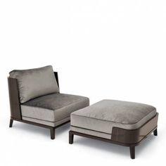 Aspre Chair
