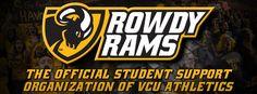 Rowdy Rams
