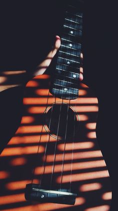 28 ideas for music photography instruments ukulele photography music 747738344367879460 Ukulele Art, Guitar Songs, Guitar Art, Music Songs, Ukulele Chords, Acoustic Guitar Photography, Photography Music, Photography Backgrounds, Music Love