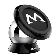 Price:£11.99 Sale:£7.99 Magnetic Phone Holder, Mpow 360 Degree Rotatable Car Phon... https://www.amazon.co.uk/dp/B019DCFE6K/ref=cm_sw_r_pi_dp_U_x_1hclAb989H7AW