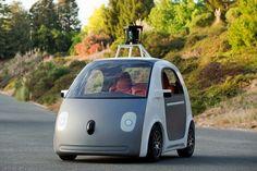 De acuerdo a la opinión de ejecutivos expertos en automóviles alrededor del mundo, BMW es el líder en cuanto a conectividad y conducción autónoma.  Aquí el ranking completo.