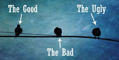The Good the bad and the ugly of digitally integrated customer care