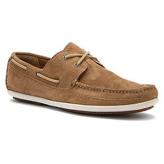 Sebago Canton Two-Eye found at #OnlineShoes