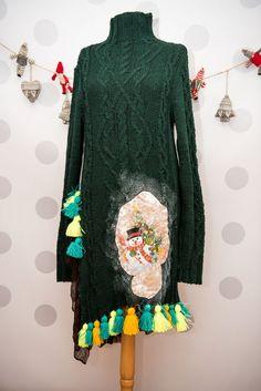 65 LEI   Bluze, Camasi handmade   Cumpara online cu livrare nationala, din Brasov. Mai multe Imbracaminte pe Larrange.