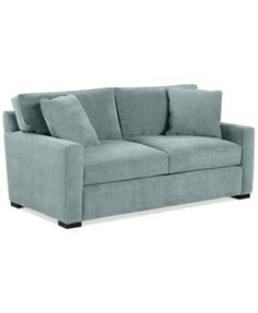kenzey sofa bed full sleeper can bugs get in your collection created for macy s couch radley fabric custom colors